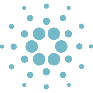 cardano-logo-s-pale.png